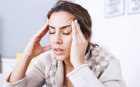 The no 1 cure to treat Headache